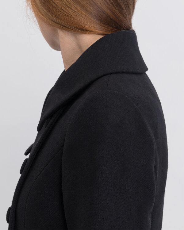 Płaszcz Hallhuber 0-1920-28656_900 czarny