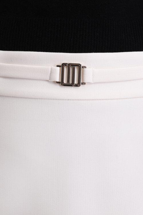 Spódnica Hallhuber 0-1920-44381_106 kremowy