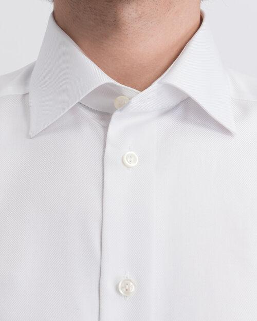 Koszula Eton 3000_79511_00 biały