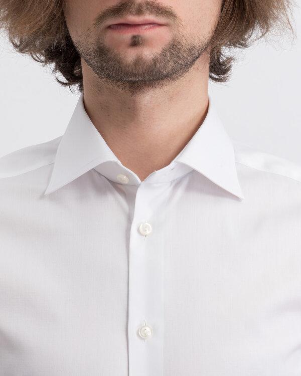 Koszula Eton 3000_79811_00 biały