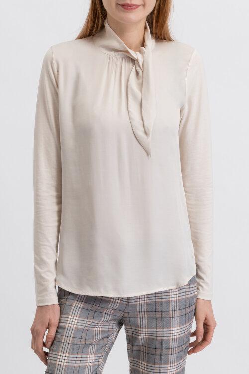 Koszula Hallhuber 0-1920-42386_106 kremowy