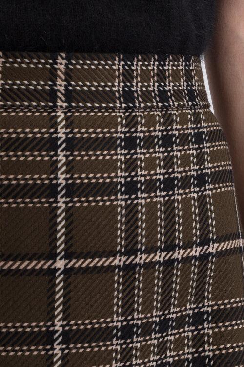 Spódnica Hallhuber 0-1920-44389_960 wielobarwny