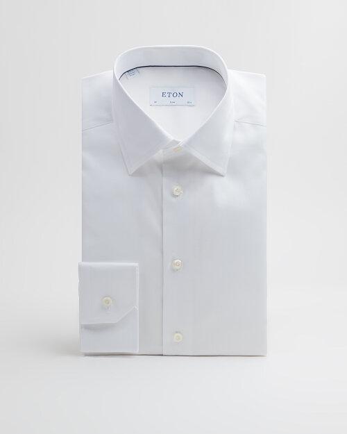 Koszula Eton 3000_61511_00 biały