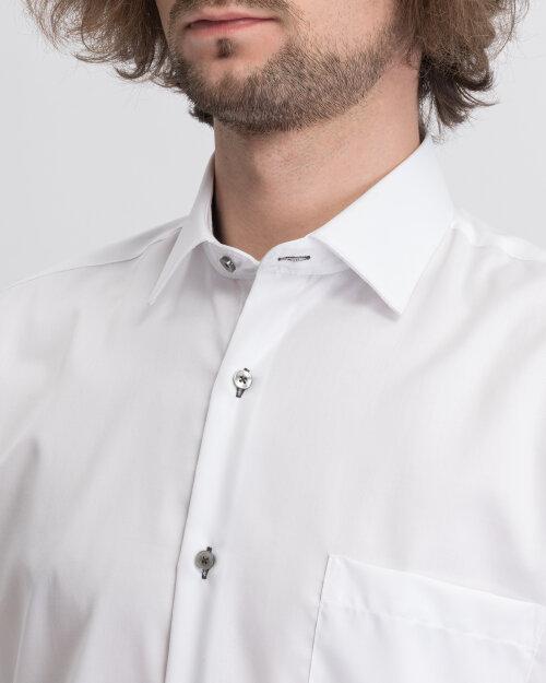 Koszula Seven Seas FINE TWILL W/KONG_001 biały