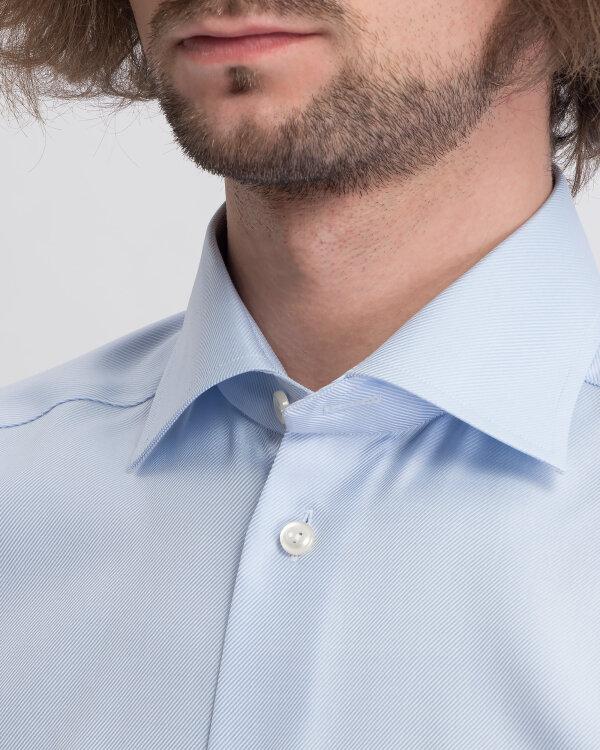 Koszula Eton 3100_79511_22 niebieski