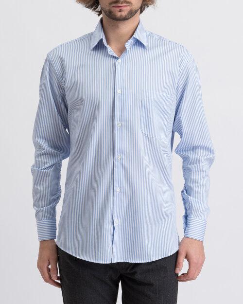 Koszula Seven Seas KADET W/SKY_700 biały