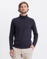 T-Shirt Pierre Cardin 72315_53273_3000 granatowy