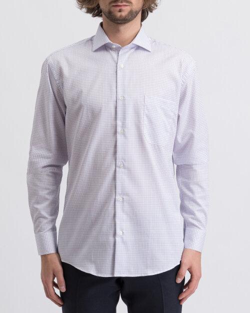 Koszula Seven Seas XAVIER_630 biały