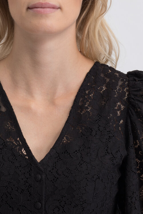 Bluzka Na-Kd 1018-003221_BLACK czarny