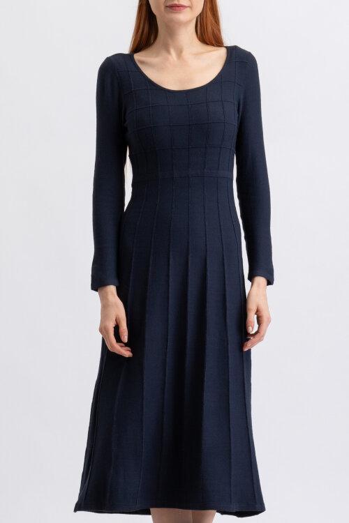 Sukienka Mexx 73358_194020 szary