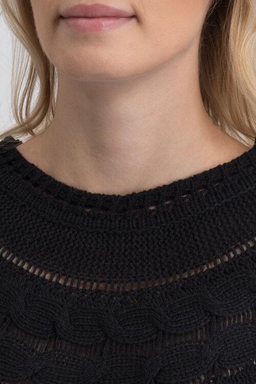 Sweter Mexx 74224_190303 czarny