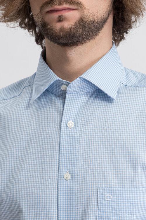 Koszula Olymp 860044_11 biały
