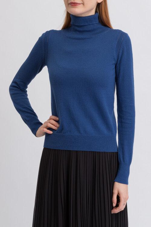 Sweter Mexx 74246_194029 niebieski