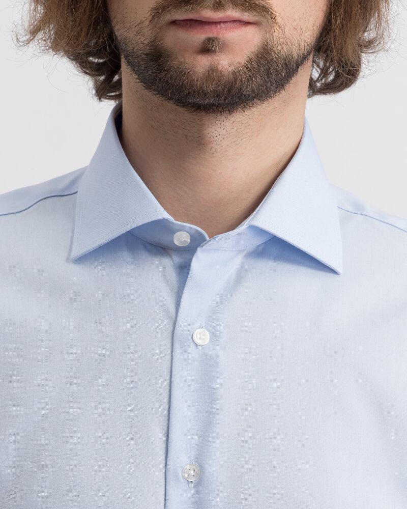 Koszula Roy Robson S80050299480000/04_A450 niebieski - fot:2
