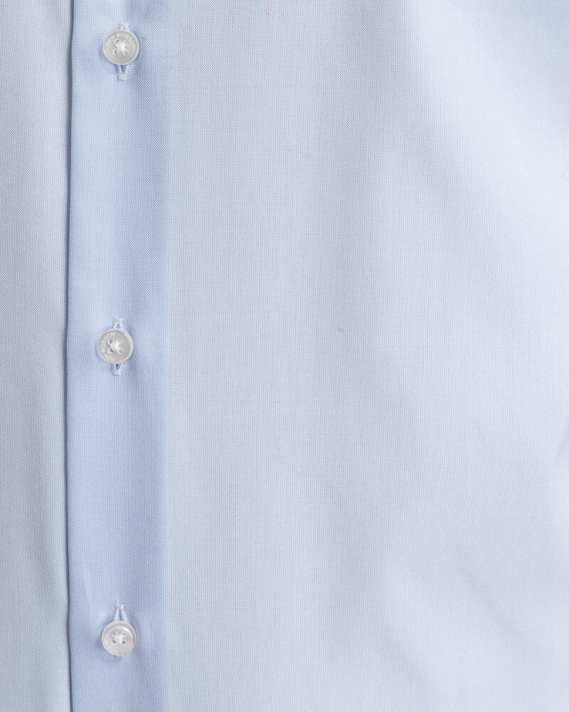 Koszula Roy Robson S80050299480000/04_A450 niebieski - fot:4