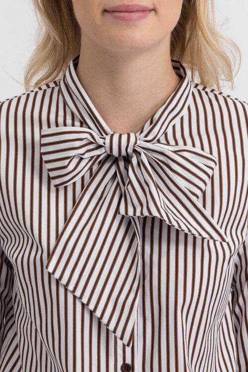Koszula Mexx 73427_318361 biały