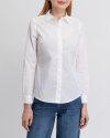 Koszula Mexx 10400_110601 biały