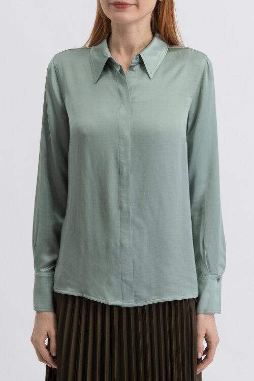Koszula Hallhuber 0-1920-23308_640 zielony