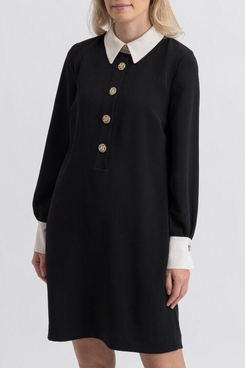 Sukienka Hallhuber 0-1920-59675_900 biały
