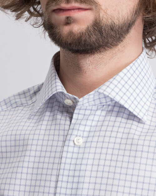 Koszula Eton 1000_00185_29 biały
