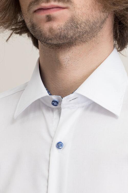 Koszula Otto Hauptmann G9B155/1_ biały