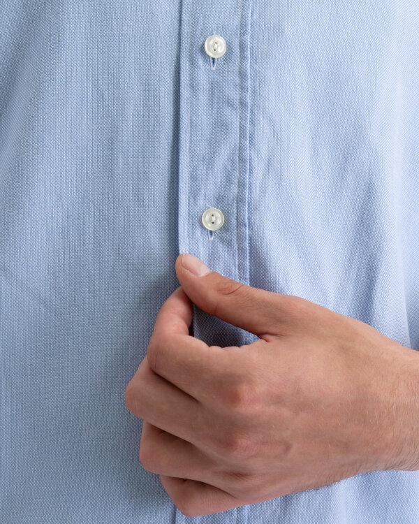 Koszula Eton 9375_84691_25 niebieski