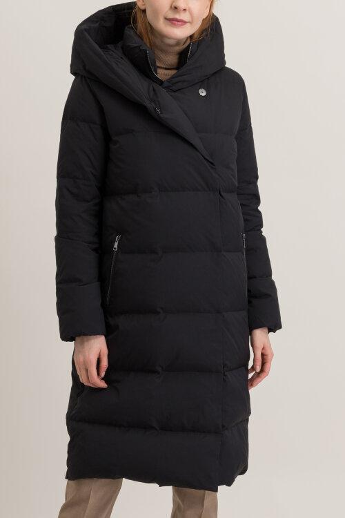 Płaszcz Hallhuber 0-1920-58690_900 czarny