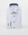 Koszula Olymp 860444_00 biały