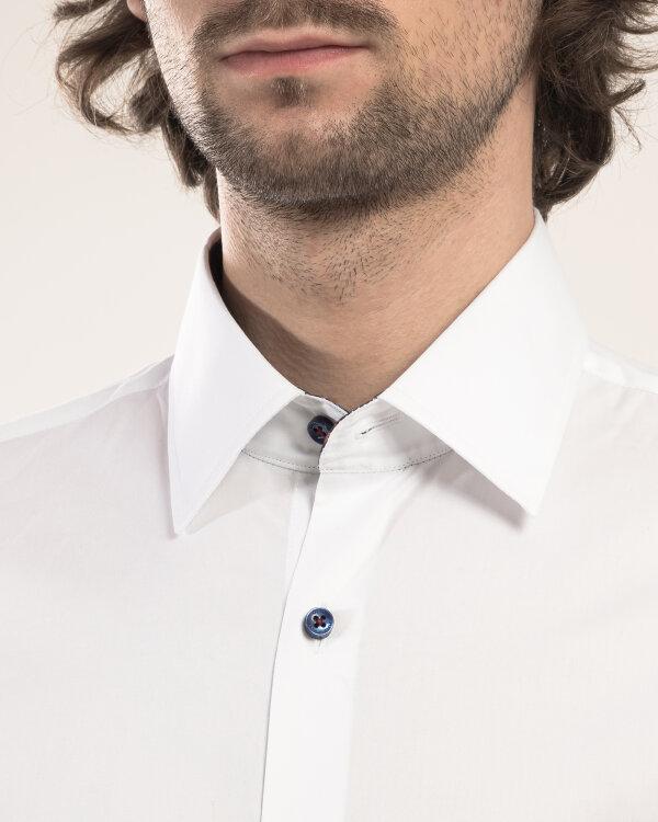 Koszula Otto Hauptmann G9B153/3_ biały