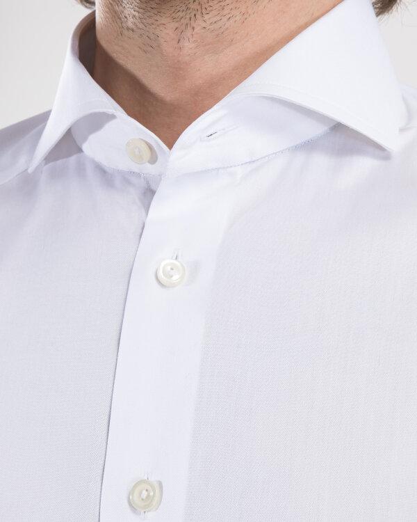 Koszula Eton 3000_73511_000 biały