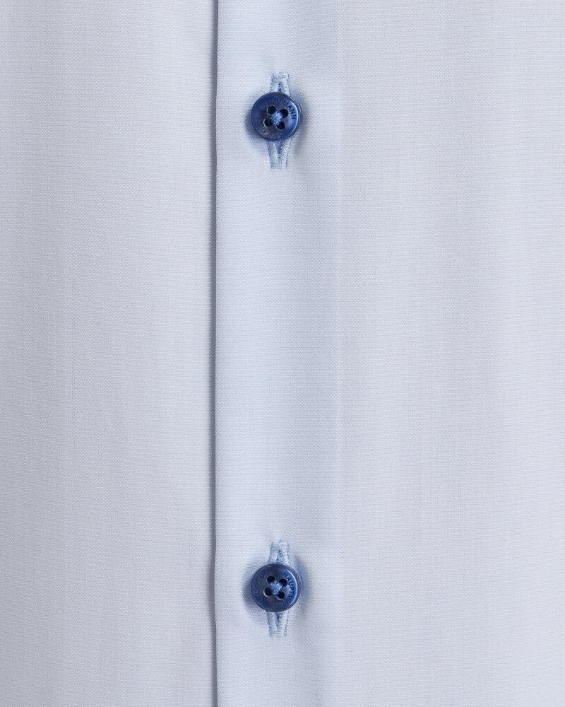 Koszula Otto Hauptmann G9B156/1_ niebieski - fot:5