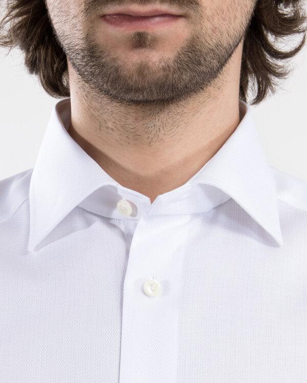 Koszula Eton 1000_00561_01 biały