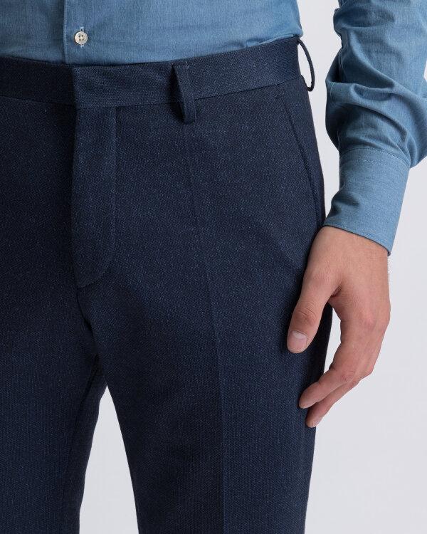 Spodnie Roy Robson 001011161232500/01_A420 granatowy