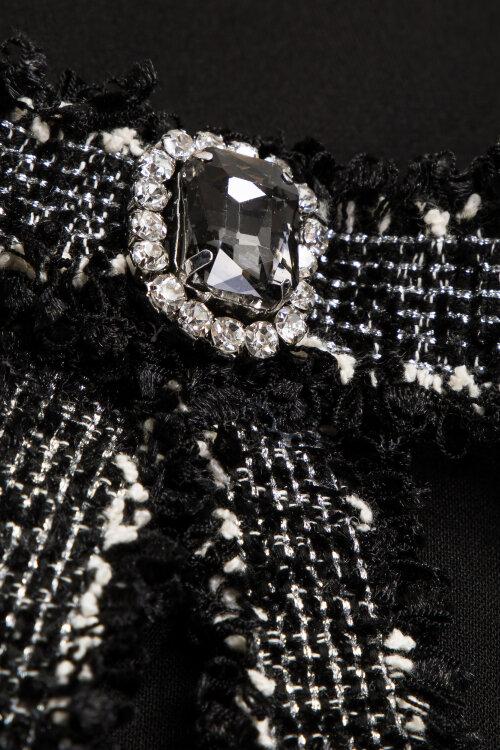 Biżuteria Hallhuber 3-1920-55077_960 czarny