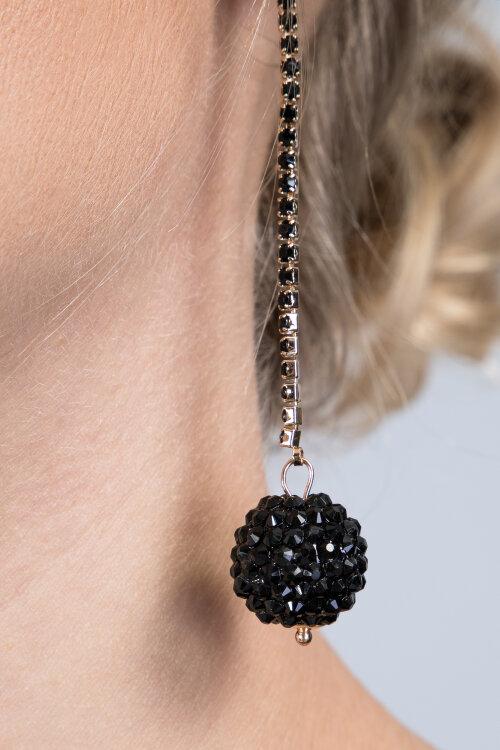 Biżuteria Hallhuber 3-1920-55091_900 czarny