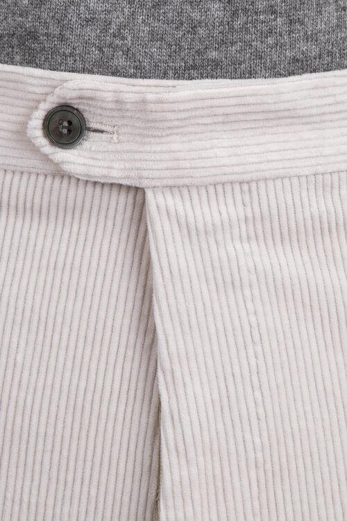 Spodnie Oscar Jacobson DENZ 5170_7548_916 beżowy