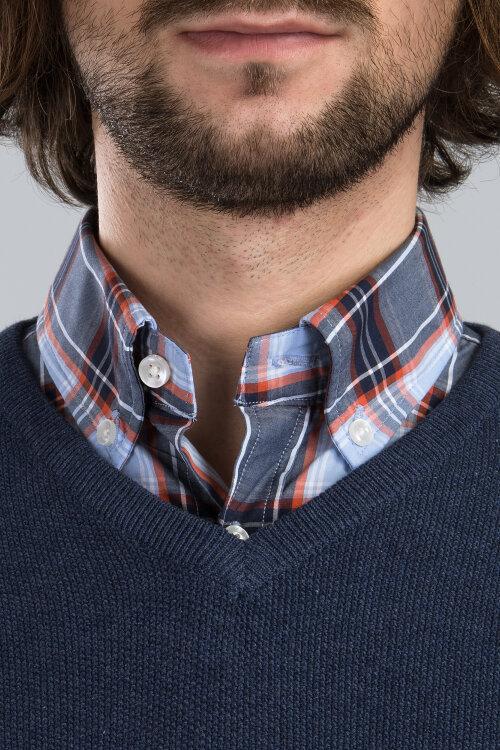 Sweter Fynch-Hatton 1120221_680 niebieski
