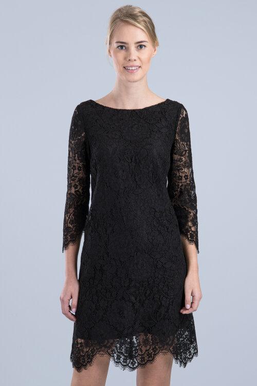 Sukienka Hallhuber 0-1920-49708_900 czarny