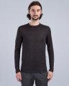 Sweter Daniele Fiesoli DF0042_12 ciemnoszary