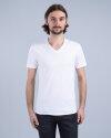 T-Shirt Daniele Fiesoli DF0625_01 biały