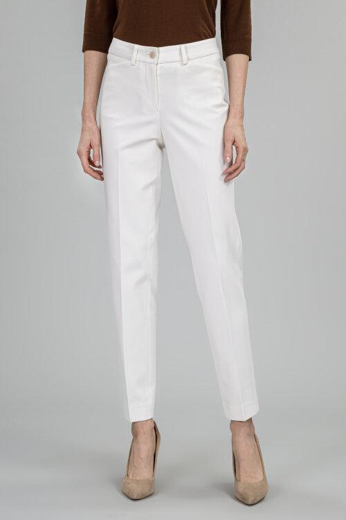 Spodnie Atelier Gardeur DENISE5 601171_3 kremowy