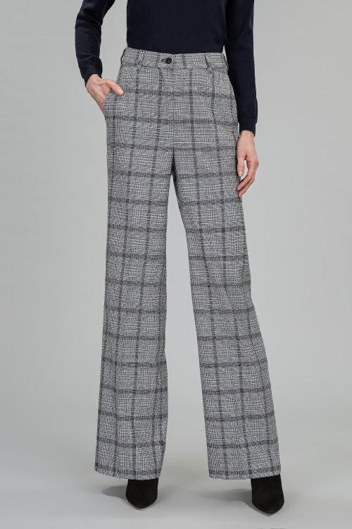 Spodnie Atelier Gardeur FREYA 621471_69 wielobarwny