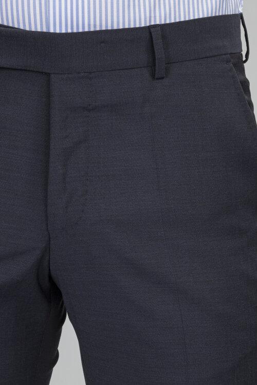 Spodnie Baldessarini 08828_17050_6000 granatowy