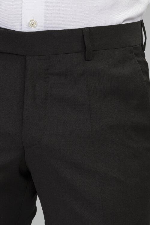 Spodnie Baldessarini 08828_17050_9000 czarny