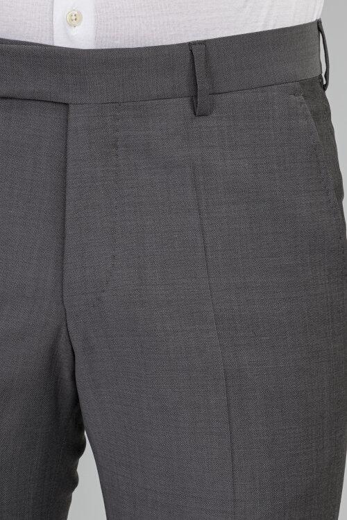 Spodnie Baldessarini 08828_17050_9209 ciemnoszary