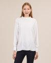 Bluzka Mexx 73559_114800 biały