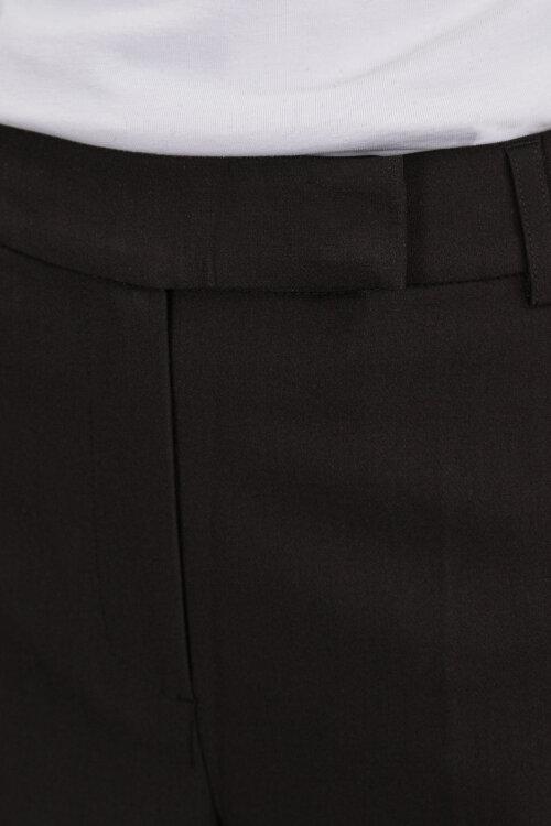 Spodnie Mexx 73837_190303 czarny