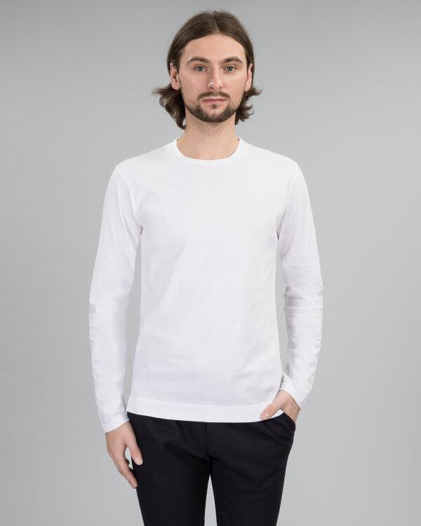 T-Shirt Daniele Fiesoli DF0628_01 biały