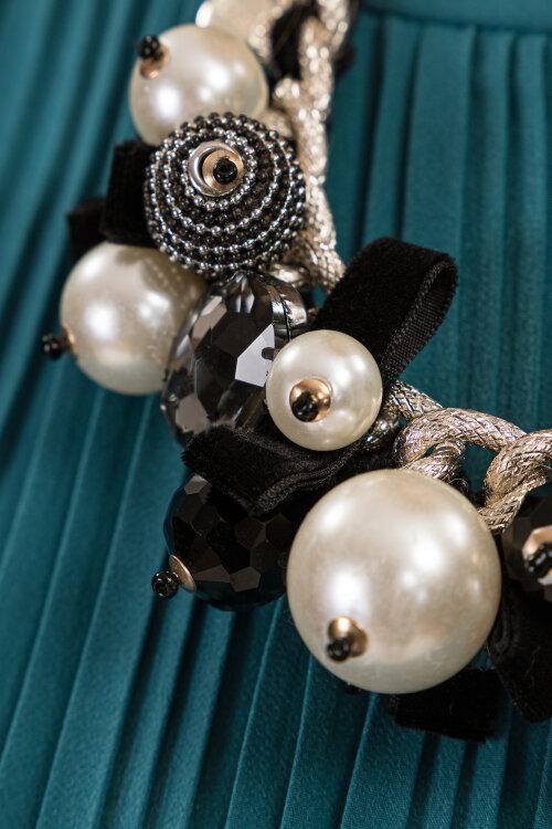 Biżuteria Hallhuber 3-1920-55076_960 czarny