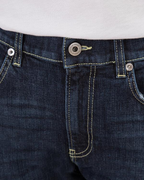 Spodnie Dondup DP466_DS0257D_800 niebieski